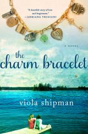 Charm Bracelet-2