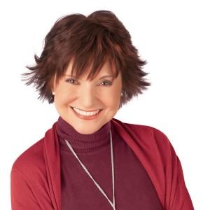 Dr. Diana Kirschner