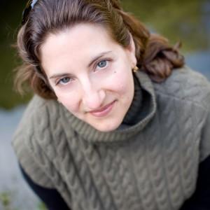 Elizabeth-Bard_author-photo
