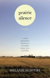 HOFFERT-PrairieSilence-1