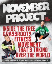 November Project_cvr-2