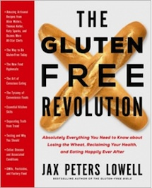 gluten free revolution copy