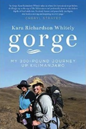 gorge cover copy 2