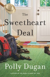 the sweetheart deal website copy
