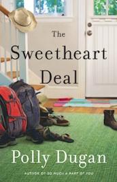 the sweetheart deal website copy