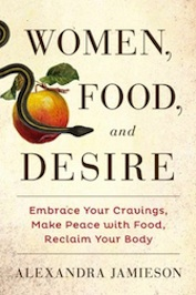 women, food and desire copy