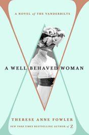 Wendy Sherman Associates Literary Management