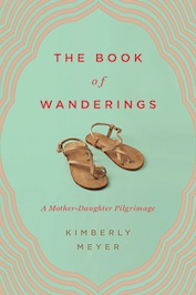 book of wanderings copy